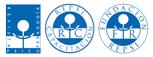 REPSI | Fundación - OTEC - ATE